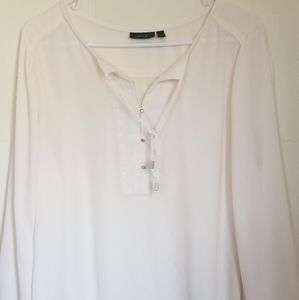 Women's APT 9 Brand Large Blouse T7-54